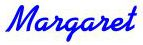 http://www.margaretnelson.ca/images/msig2.jpg