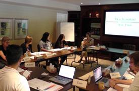http://www.margaretnelson.ca/images/training_3.jpg
